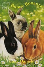 Bunny_Bonanza.jpg